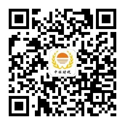 qrcode_for_gh_bc4820782a38_258.jpg